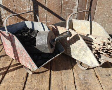 coal scuttles decorative homewares garden