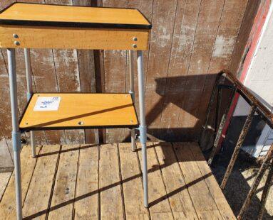 film audio german table furniture
