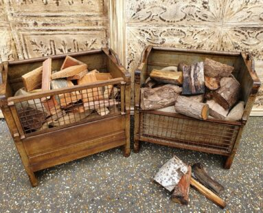 metal storage garden furniture lacquered