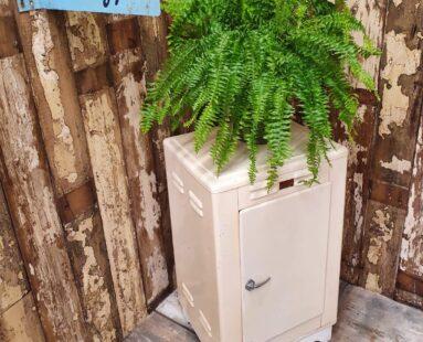 1950s enamel meat safe fridge furniture cupboards and cabinets
