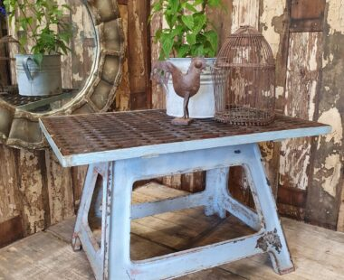 cast iron table furniture tables bespoke